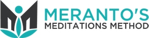 Meranto Meditations Method Logo