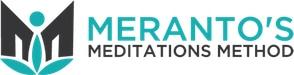 Meranto Meditations Method Logo